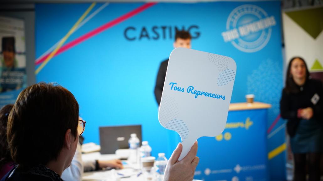 casting-entrepreneurs-programme-tous-repreneurs-association-tous-tes-possibles