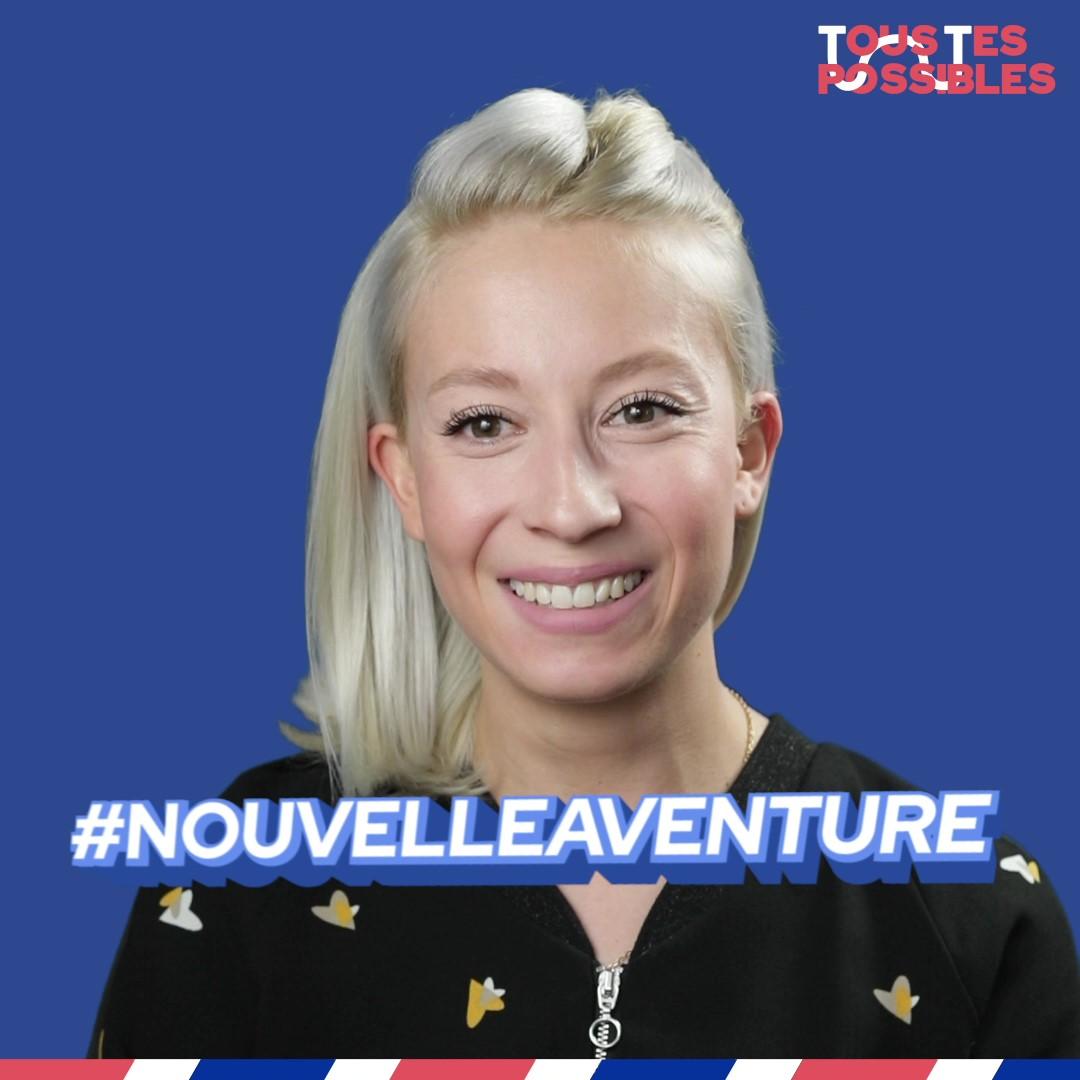 Amélie v1_Moment