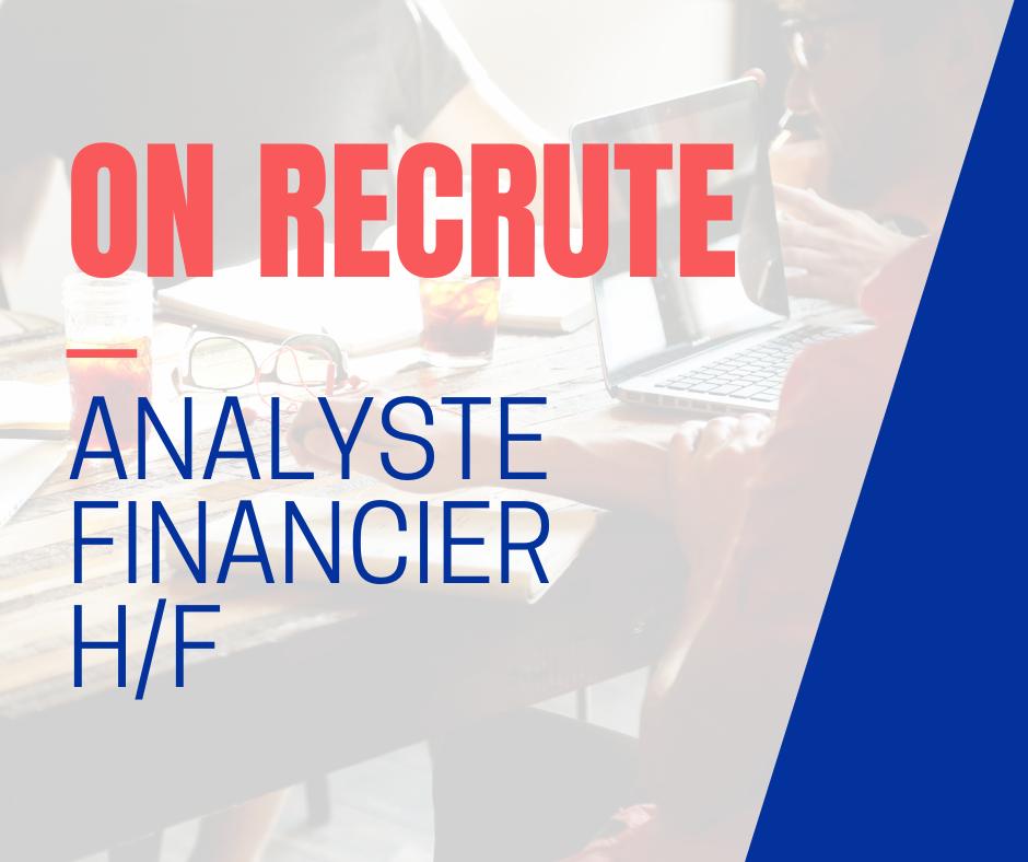recrutement-CDI-analyste-financier-association