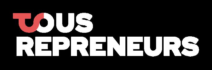 logo-tous_repreneurs-blanc